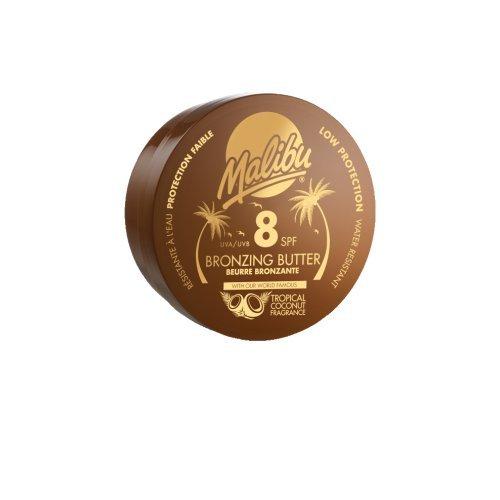 malibu-bronzing-burro-con-spf8-250-ml