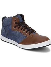 Knotty Derby Men's Sneakers