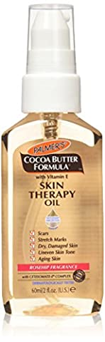 Palmer's Cocoa Butter Formula Skin Therapy Oil (Rosehip Fragrance)