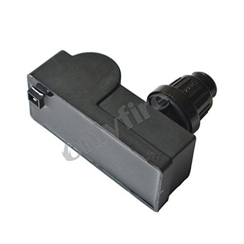 Only Fire Grillanznder Funken Generator Druckknopf Zndgert Aa Batterie Betriebt