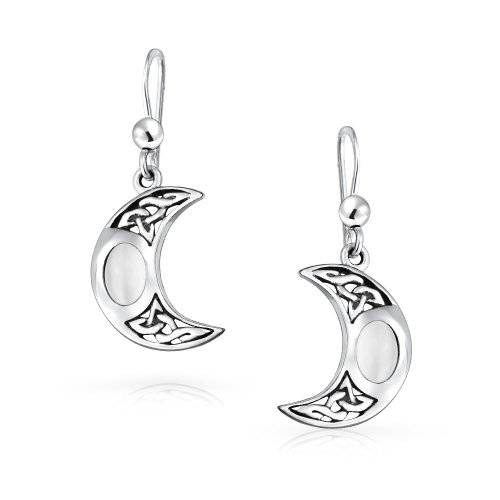 bling-jewelry-keltischer-knoten-crescent-moon-dangle-mondstein-ohrhanger-925er-silber