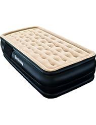 suchergebnis auf f r luftbett mit integrierter. Black Bedroom Furniture Sets. Home Design Ideas