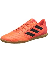 Adidas Ace 17.4 Sala, Zapatillas de Fútbol para Hombre