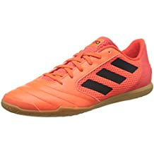 adidas Men's Ace 17.4 Sala Footbal Shoes