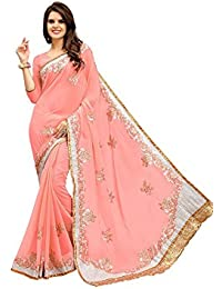 Sarees Below 1500 Rupees Sarees Below 2000 Rupees Sarees New Collection 2017 Sarees For Women Party Wear Sarees...