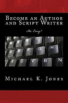 El Autor Descargar Utorrent Become an Author and Script Writer: For Beginners Archivo PDF A PDF