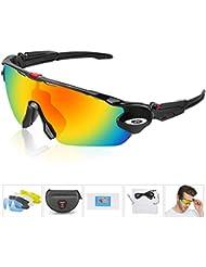 Bikebrille Sonnenbrille Radbrille outdoorbrille Skibrille bike brille