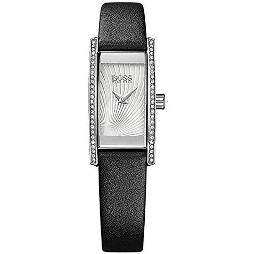 Hugo Boss Damen Analog Casual Quartz Reloj 1502390
