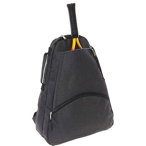 QEES Tennis Racket Bag, Tennis B...