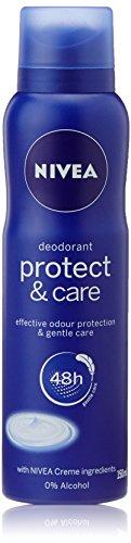 Nivea-Protect-and-Care-Deodorant-150ml