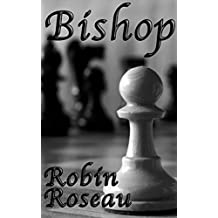 Bishop (The Pawn Series Book 2) (English Edition)