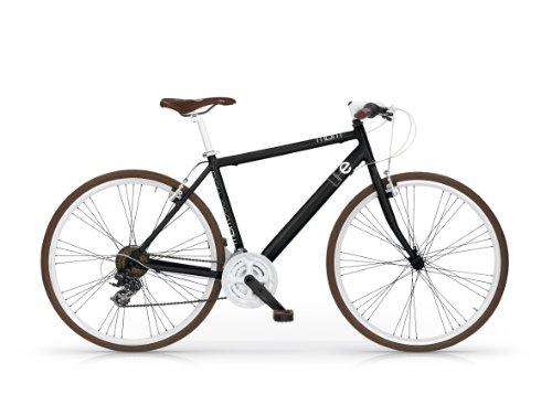 "MBM Crossbike LIFE 530 28"" RH 54"