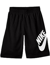 Nike Sb Drifit Mesh-Pantalones cortos deportivos Niños