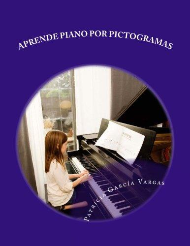 Aprende piano por pictogramas: el método más sencillo EPUB Descargar gratis!
