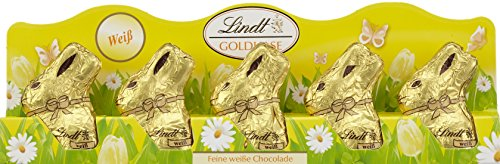lindt-sprngli-mini-goldhase-weiss-5er-pack-5-x-50-g