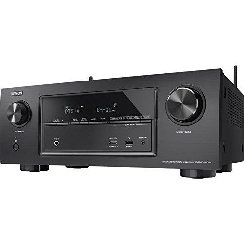 denon-avr-x3300w-receiver3d