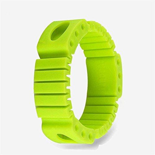 homjo-insektenschutz-abweisendes-armband-insektenschutz-mosquito-repellent-handgelenk-moskito-killer