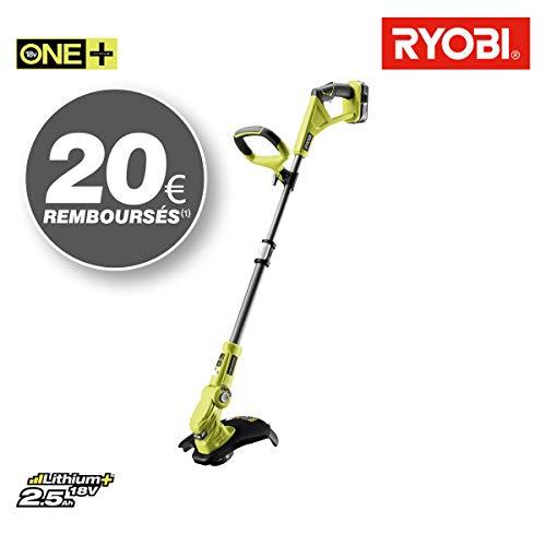 Ryobi Tools 5133003711-ODR