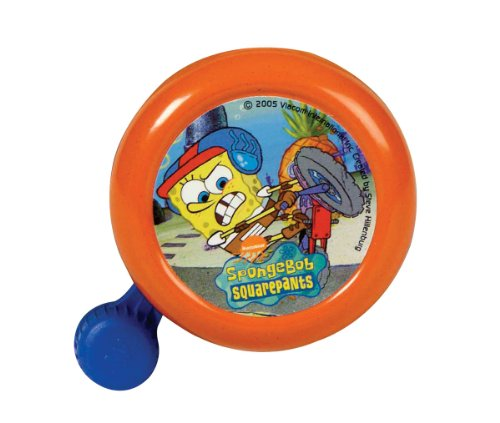 widek-spongebob-bell-carded