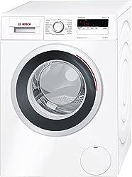 waschmaschine bestseller  test die besten