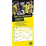 FANSAT Motiv Borussia Dortmund BVB 09 Wandcover mit LED Beleuchtung Fanartikel Bundesliga Sportverein Fu/ßball Wandbild Ballspielverein Borussia 09 e.V. Fu/ßballmannschafts Wappen f/ür echte Fans