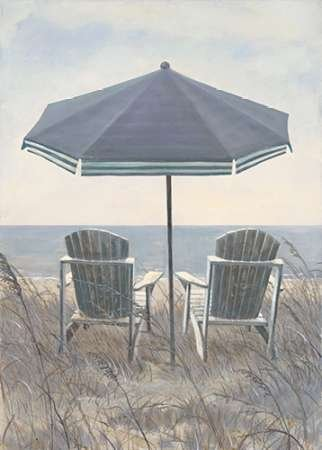 Feeling at Home Feelingathome-Leinwand-Bild-Tide-Coming-In-cm83x59-Kunstdruck-auf-Leinwand -
