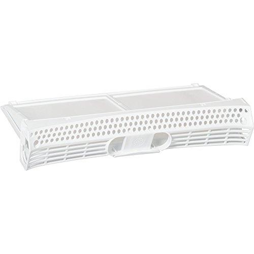 Bosch Filtre à peluches pour porte de sèche-linge Art 00652184