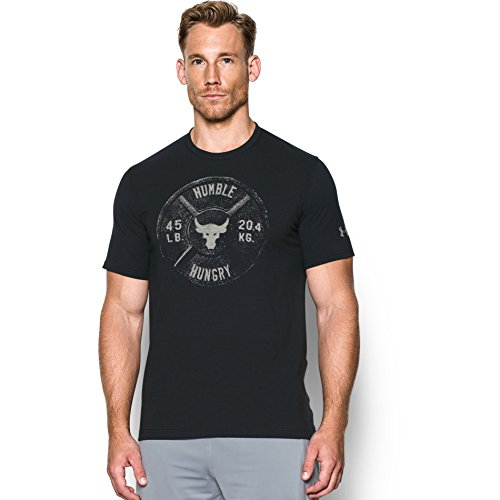 under-armour-x-project-rock-humble-hungry-mens-t-shirt-medium