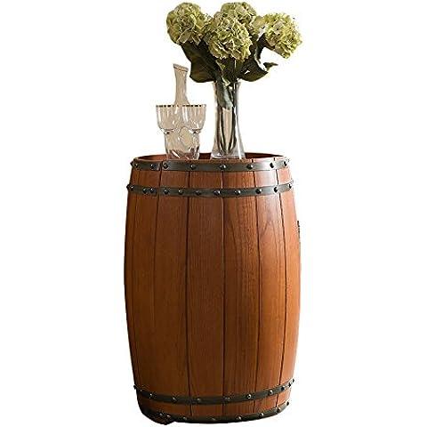Sitang Vino temperatura del vino enfriador de barra de armario de casa de hielo del congelador MLG198-49A