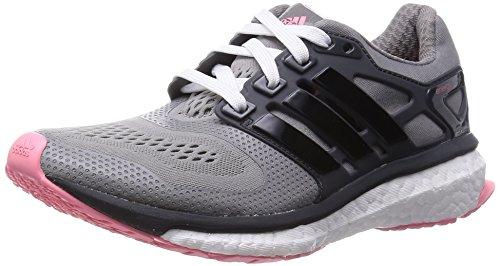 adidas Performance Energy Boost ESM Damen Laufschuhe