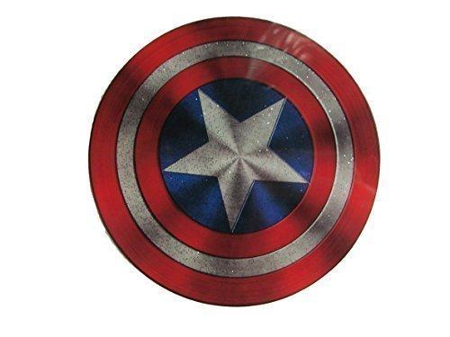 superheld-amerika-schild-stil-zum-aufbugeln-warmeubertragung-clothes-aufnaher-by-fat-catz-copy-catz