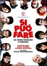 we-can-do-that-si-pu-fare-by-anita-caprioli