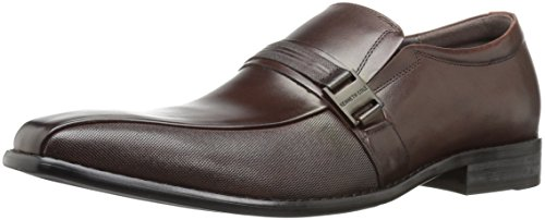 kenneth-cole-new-york-mens-charm-ing-slip-on-loafer-brown-9-m-us