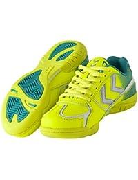 Chaussures Junior Hummel Root II JR