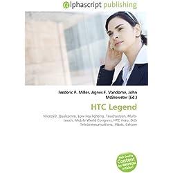 HTC Legend: MicroSD, Qualcomm, Low-key lighting, Touchscreen, Multi-touch, Mobile World Congress, HTC Hero, DiGi Telecommunications, Maxis, Celcom