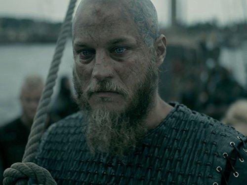 Der alte König (Brüder In Der Schlacht)