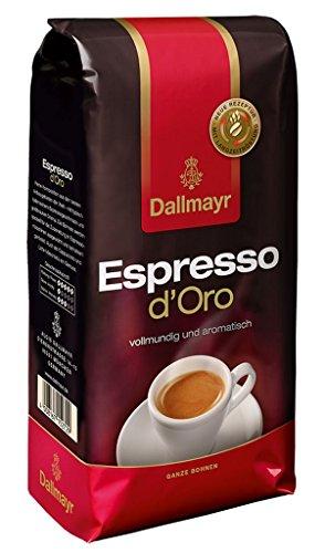 dallmayr-espresso-doro-ganze-bohne-cafe-1-kg