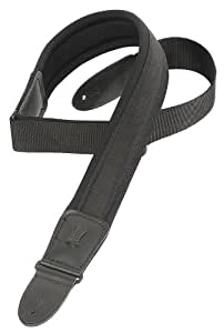 Levy's LEVYS - PM48NP2 - Sangle neoprene, ultra-confor le