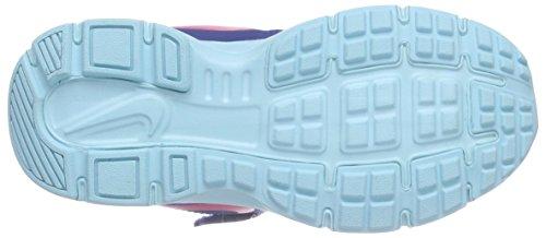 Nike Revolution 2 Psv, Chaussures de Running Compétition fille Violet (Purple (Copa/Vivid Pink/Insgn Blue/White 404)Copa/Vivid Pink/Insgn Blue/White 404)