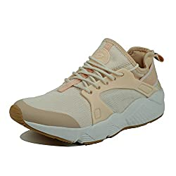 Lotto Womens Lakewood Beige Running Shoes - 3 UK/India (37 EU)(S8L4871-333)