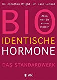 Bioidentische Hormone (Amazon.de)