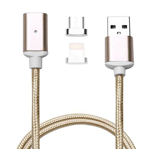 iefiel-cable-usb-de-carga-datos-con-2-puertos-magnticos-lightning-y-micro-usb-con-cargador-adaptador