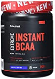 Body Attack Instant BCAA Extreme, Energy Drink, 500 g