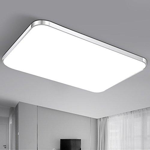 semplice-lampada-da-soffitto-led-living-room-lampada-rettangolare-6200k-camera-calda-lampada-24w-ris