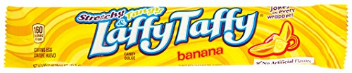 banana-laffy-taffy