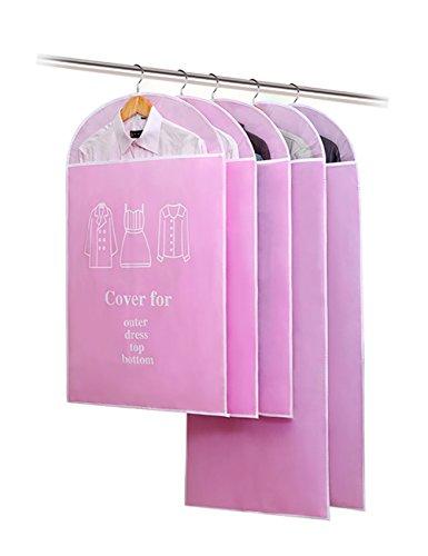 5-pcs-set-home-kleid-garment-suit-cover-case-staubfrei-aufbewahrungsbeutel-displayschutzfolie-kleidu