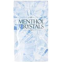 Mentholkristalle 100g preisvergleich bei billige-tabletten.eu