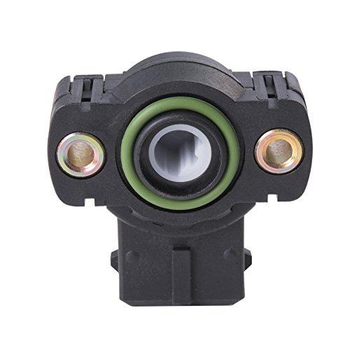 lowe-automobil-631430-throttle-position-sensor-tps