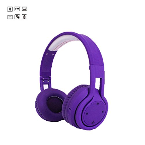 xy-qxzb-viola-cuffia-auricolare-bluetooth-stereo-senza-fili-carta-esterna-cavaliere