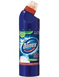 Domex Original Toilet Cleaner Expert - 1L